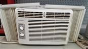 FRIGIDAIRE Frigidaire 5,000 BTU 115V Window-Mounted Mini-Compact Air Conditioner